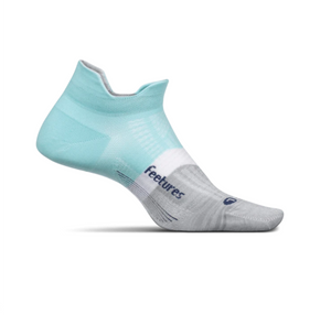 Feetures Elite Light Cushion Purist Blue NST - Gabrielle's Biloxi