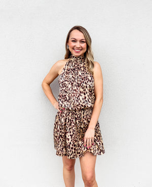 The Lauren Dress - Gabrielle's Biloxi