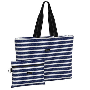 Scout Nantucket Navy Plus 1 - Gabrielle's Biloxi