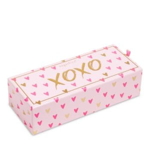 XOXO Bento Box Custom Gift Set - Gabrielle's Biloxi