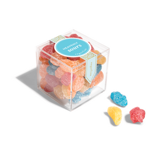 Sugarfina Heavenly Sours - Gabrielle's Biloxi