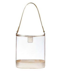 Gigi New York Virginia Hobo Tote - Gabrielle's Biloxi
