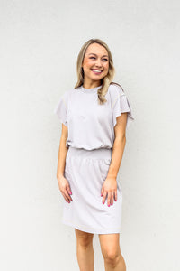 The Gabbie Dress - Gabrielle's Biloxi