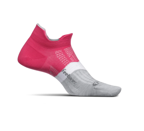 Feetures Elite Light Cushion Fierce Magenta NST - Gabrielle's Biloxi