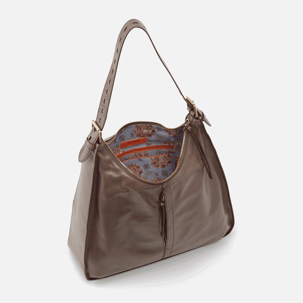 Hobo Marley Shoulder Bag - Gabrielle's Biloxi