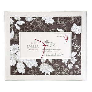Lollia In Love Bath Salt Sachet - Gabrielle's Biloxi