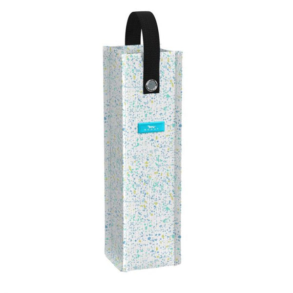 Scout Spirit Liftah Wine Bag - Gabrielle's Biloxi