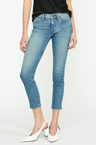 Hudson Denim - Tally - Gabrielle's Biloxi