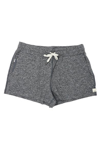 Vuori Women's Halo Performance Short - Gabrielle's Biloxi