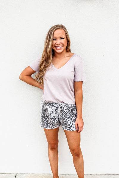 The Kimberly Tee - Gabrielle's Biloxi