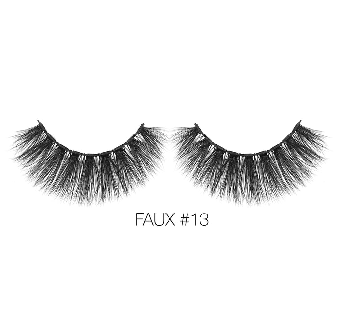 mink lashes, beauty must-have, beauty necessity, celebrity lashes, celebrity makeup, makeup accessories, gorgeous eyes, grow lashes, eyelashes, false lashes, long lashes, mink lashes, eyelashes,mink eyelashes, lash subscription box, beauty subscription box, monthly lashes