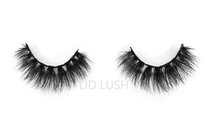 faux mink lashes, faux lashes, eyelashes, false lashes, long lashes, mink lashes, falsies, long eyelashes, fake lashes, lash extensions, siberian mink lashes