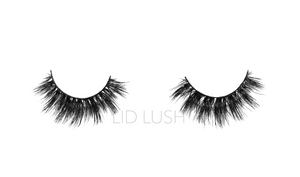 eyelashes, false lashes, long lashes, mink lashes, eyelashes,mink eyelashes, lash subscription box, beauty subscription box, monthly lashes