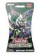 Chaos Impact Sleeved Booster Pack - TCG Online