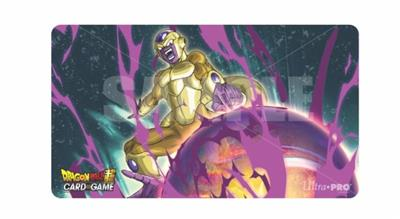 Dragon Ball Series 3 V2 Playmat - TCG Online