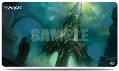 Magic Ultimate Masters V3 Playmat