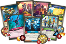 Keyforge Age of Ascension Archon Deck - TCG Online