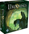 Lord of the Rings LCG: A Journey to Mordor - TCG Online