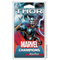 Marvel LCG Thor Hero Pack - TCG Online