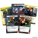 Marvel LCG Black Widow Hero Pack - TCG Online