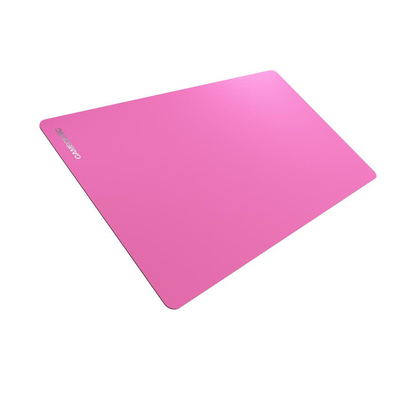 GameGenic Playmat Prime 2mm Pink - TCG Online.