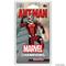 Marvel LCG Ant-Man Hero Pack - TCG Online