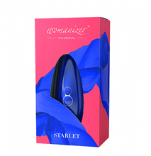Womanizer Starlet 2