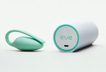 Elvie Kegel Trainer