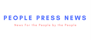 People Press News
