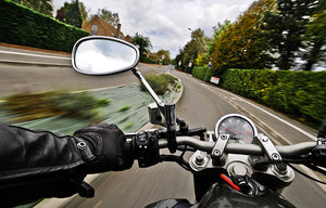 The Best Mobile Apps for Motorcyclist