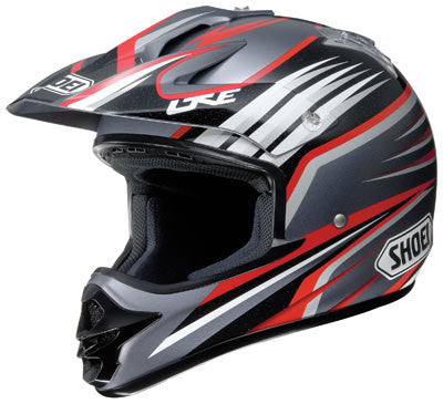 Shoei V-Moto Factory Connection TC-5 Motocross Helmet - Discontinued