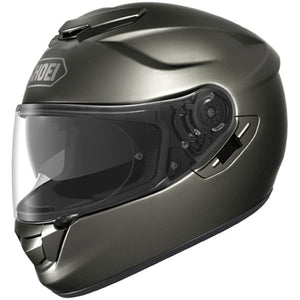 Shoei GT-Air Anthracite Full Face Helmet