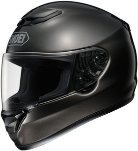 Shoei Qwest Metallic Anthracite Full Face Helmet