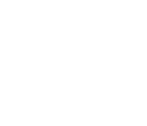 Colossal Blue