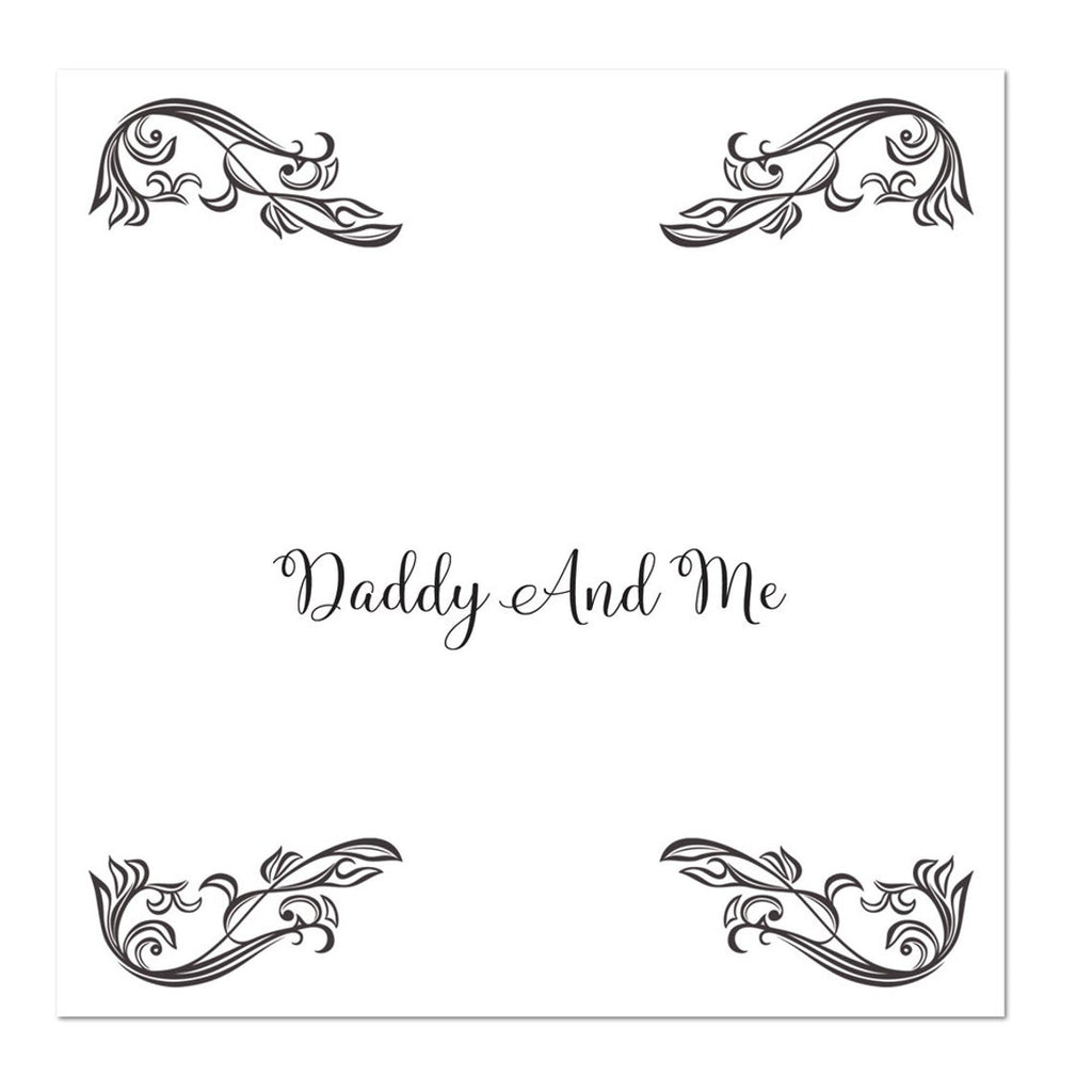 Silver Bow tie set for daddy and son Grandpa and me daddy me bow tie gift Daddy me gift set Father son matching Toddler bow tie