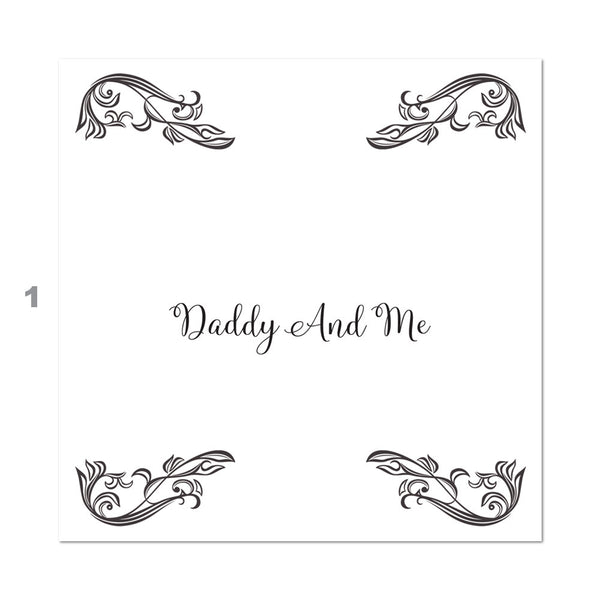 Orange Bow tie set for daddy and son, Daddy me gift set, Grandpa and me, Father son matching, Toddler bow tie, daddy me bow tie gift
