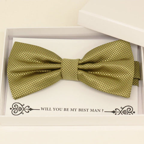 olive-green-bow-tie-best-man-request-2