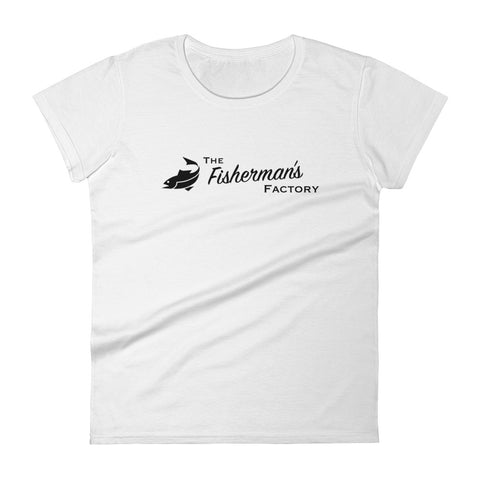 The Fisherman's Factory Womens T