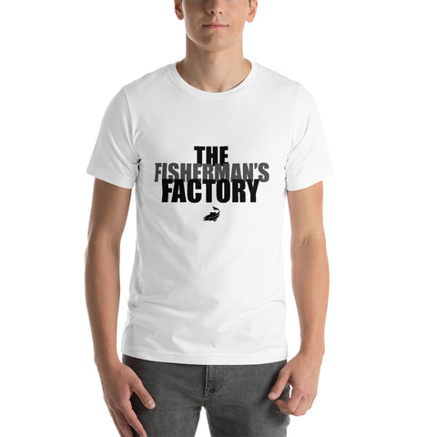 The Fisherman's Factory