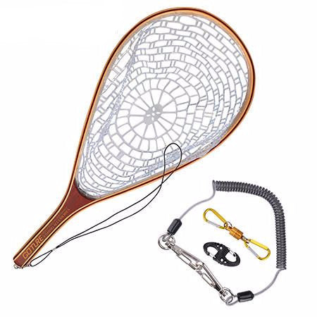 Fly Fishing Net