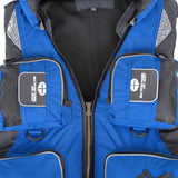 Lixada Fishing Safety Life Vest
