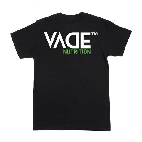 FREE VADE ATHLETIC T-SHIRT <br>UNISEX