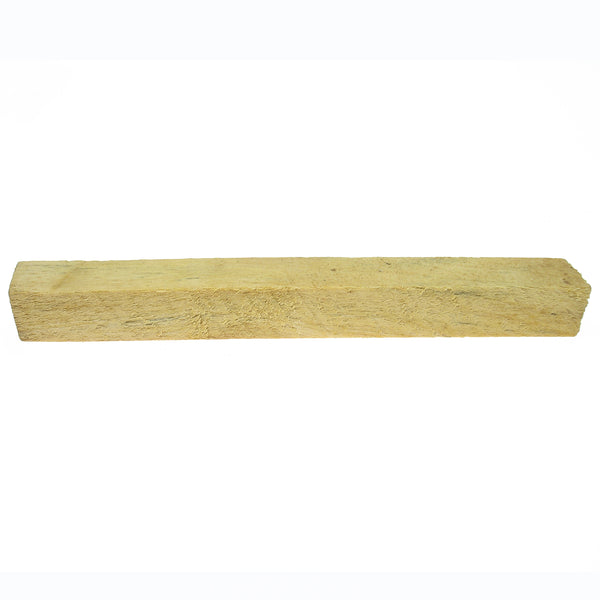 Palo Santo Smudge Sticks - 6 Pack