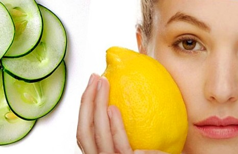 Hydrating-Food-for-Skin