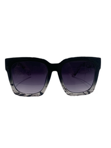 BRONA SUNGLASSES