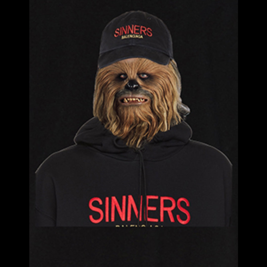 3NYCONCEPT.COM - SINNERS