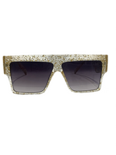 GRINSON SUNGLASSES