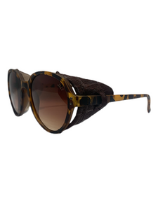 LANDARD SUNGLASSES