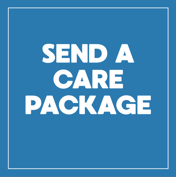 SEND A CARE PACKAGE