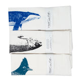 FLOURSACK TOWEL SETS